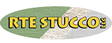 Rte Stucco LLC